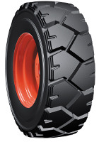 Carlisle Ultra Guard LVT Tires