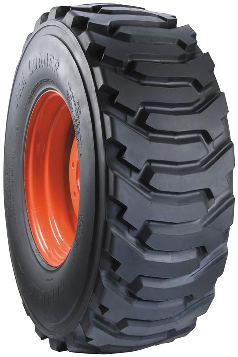 How Tire Sizes Work >> Carlisle USA Loader Skid Steer Tire